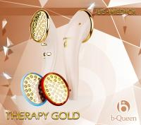Аппарат для фототерапии US MEDICA Therapy Gold